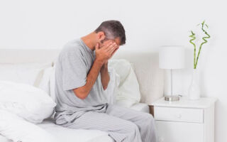 Причины появления ортостатической гипотензии и способы ее лечения