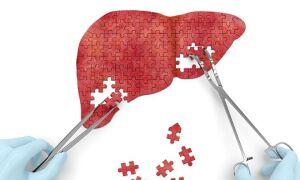 Как сдавать анализы на гепатит и ВИЧ