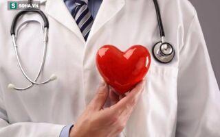 Что такое ранние и поздние осложнения инфаркта миокарда