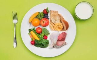 Как правильно питаться при лейкозе крови