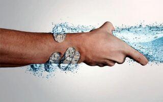 Сколько воды нужно пить при гипертонии