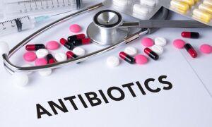 Влияет ли прием антибиотиков на анализ крови