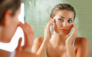 Как правильно подобрать масло от купероза на лице