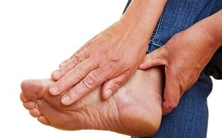 Как лечить ангиопатию сосудов нижних конечностей