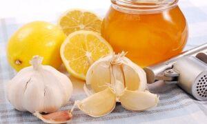 Как принимать лимон от высокого давления