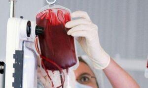 Последствия и опасность переливания крови при низком гемоглобине