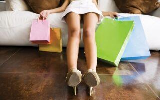 Мази и крема для ног от варикоза и усталости