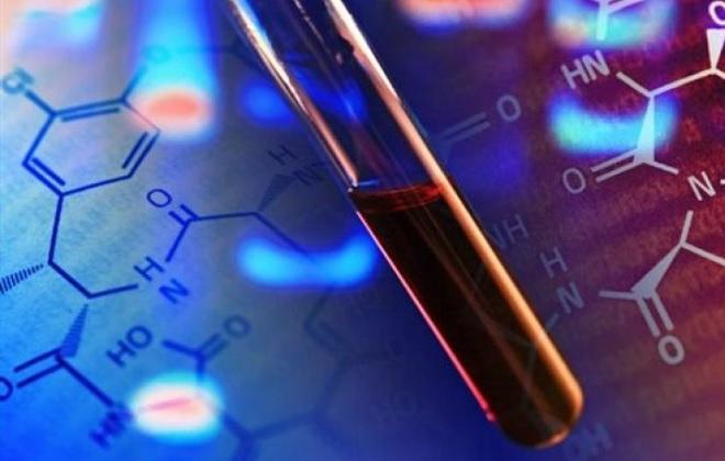 Мочевая кислота в организме человека для регулирования обмена веществ