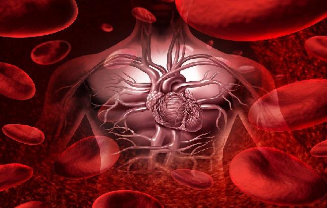 Определение содержания гемоглобина в эритроците
