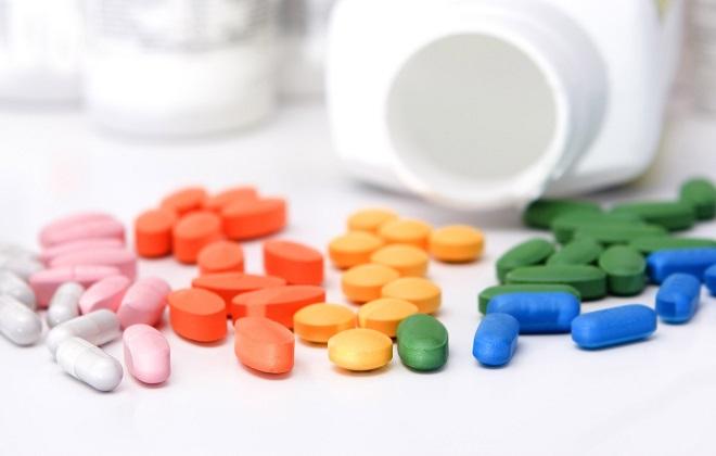 Статины для снижения холестерина: лучшие препараты, таблетки, названия