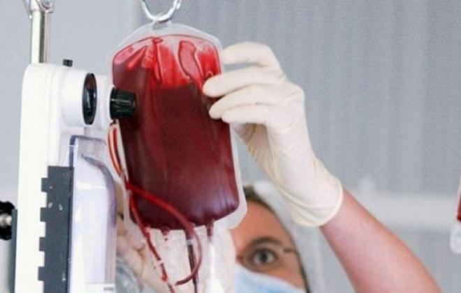 Последствия переливание крови при низком гемоглобине: помогает при онкологии, новорожденному, опасно ли