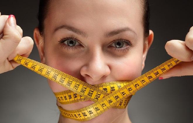 Мужские гормоны в женском организме признаки избытка и как уменьшить их количество