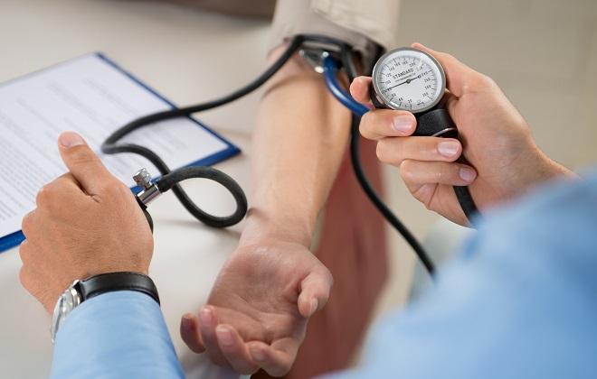 Восстановления самочувствия народной медициной
