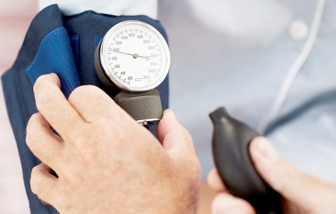 Какие таблетки от высокого давления самые эффективные, таблетки от давления без побочных эффектов