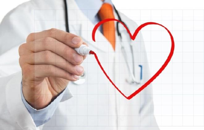 Сколько инфарктов может перенести человек — Сердце