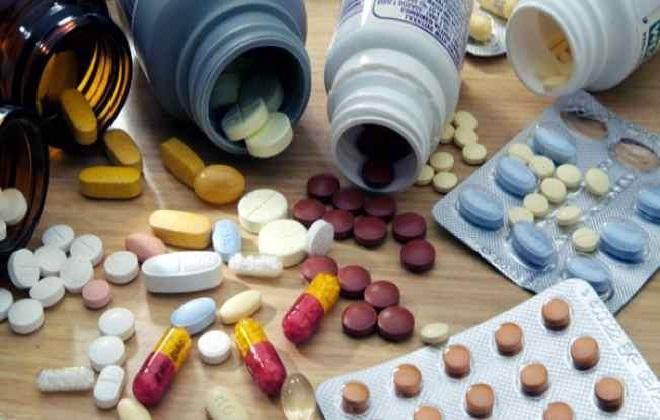 Лекарства прошедшие испытания на гипертониках