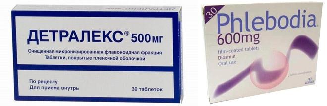 Лекарственный препараты для чистки сосудистой системы человека от холестерина