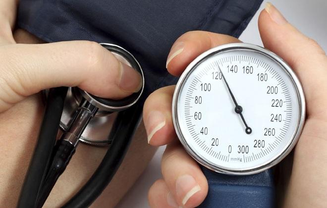 Как поднять артериальное давление быстро в домашних условиях