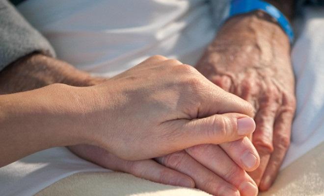 Восстановление речи после инсульта упражнения и лечение