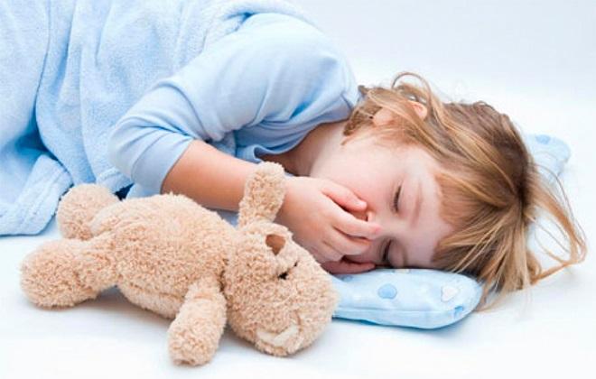 Вегето сосудистая дистония у ребенка 8 лет симптомы и лечение