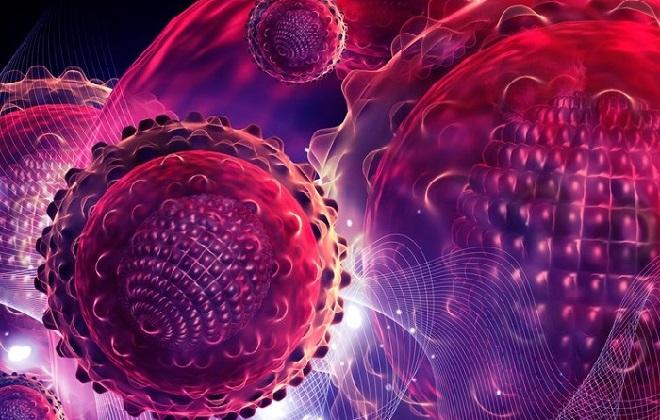 Маркеры вирусных гепатитов что это такое