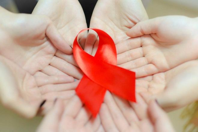 Анализ на ВИЧ СПИД