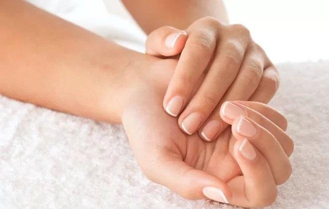 Флебит вены на руке. Лечение постинъекционного флебита после катетера