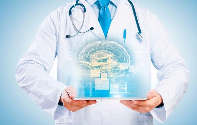 Как укрепить сосуды головного мозга: плохие, слабые, стенки ...