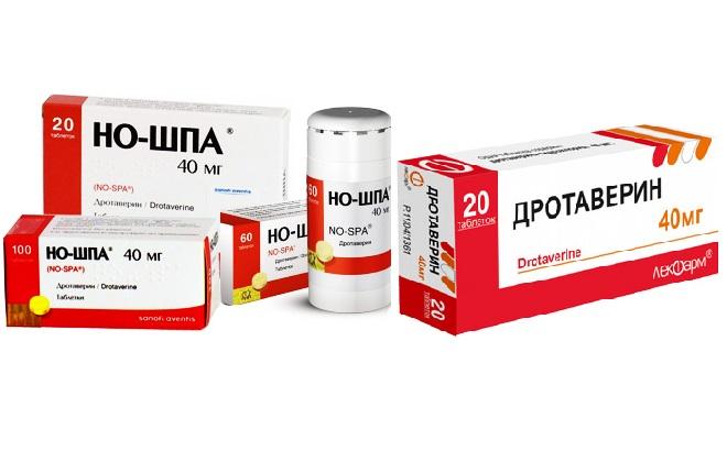 Помогает ли Но-Шпа при повышенном давлении механизм действия и нюансы применения препарата
