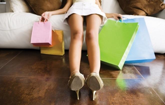 Мазь для ног от варикоза и усталости какой крем наиболее эффективен