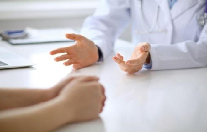 Прогнозирование жизни людей с миелобластным лейкозом