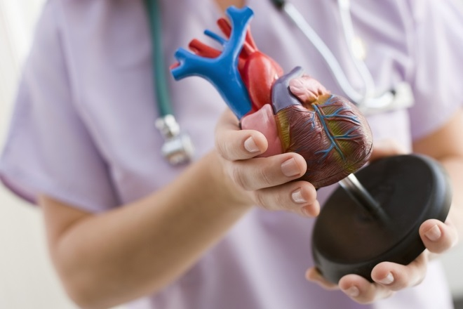 Причины разрыва аорты