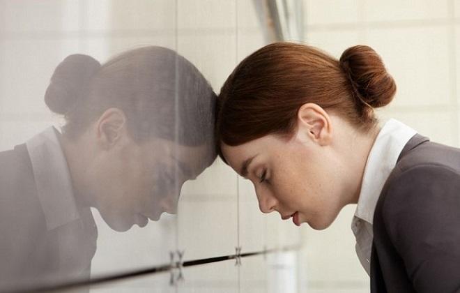 Может ли быть повышенное давление при вегето сосудистой дистонии