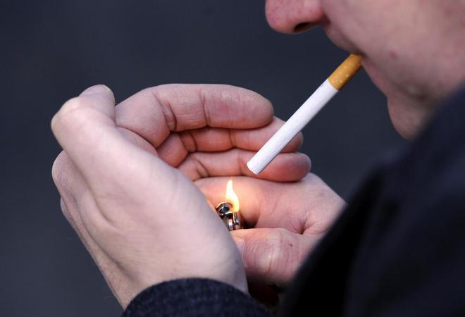 ВСД: алкоголь, курение - можно ли пить и курить при дистонии