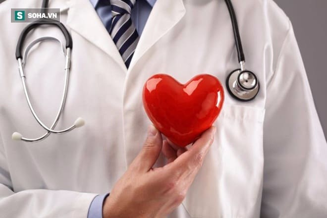 Ранние и поздние осложнения инфаркта миокарда