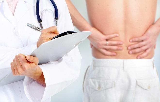 Инфаркт почки: что это такое, симптомы, лечение, ишемический, причины, диагностика, осложнения