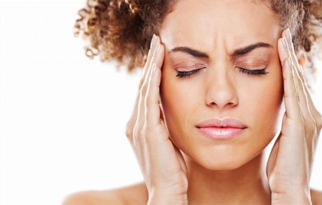 ВСД и невроз: вегетососудистый, симптомы, лечение