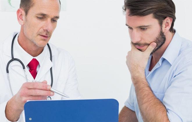 Лечение заболеваний периферических артерий
