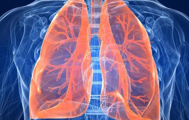 Инфаркт миокарда с отеком легких прогноз жизни — АНТИ-РАК